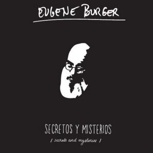 Secretos y Misterios - Eugene Burger