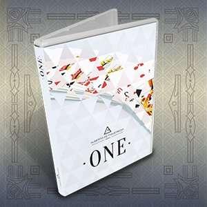 DVD-ONE