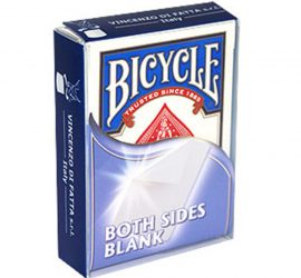 blanco blanco bicycle