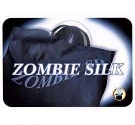 zombsilk_blk-full_1
