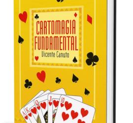 Cartomagia Fundamental. Aprende trucos de cartas con este curso.