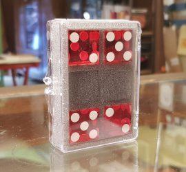 dados-de-casino