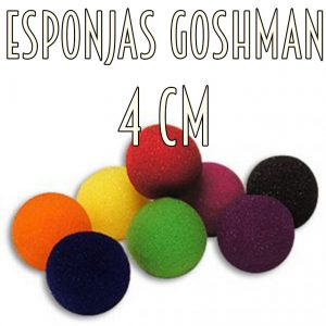esponjas-4cm