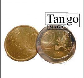 euro-plata-cobre-tango