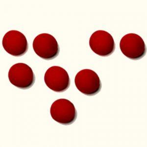esponja tamaño micro disponible en Magia Estudio