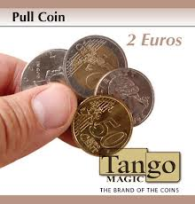 pull coin 2