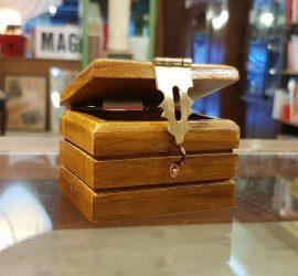 caja-para-aparicion-del-anillo