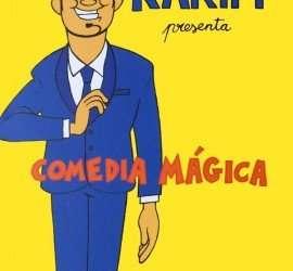 comedia-magica-karim_ml