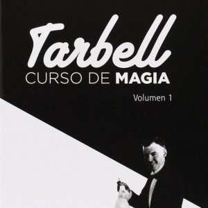 tarbell-curso-de-magia