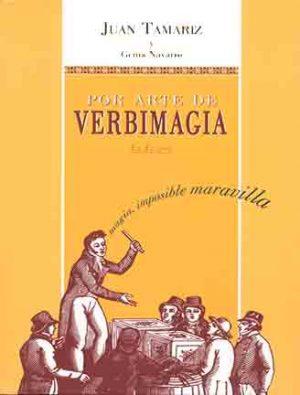 Magia Estudio Madrid Online - Verbimagia
