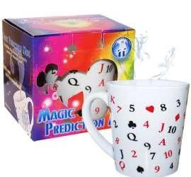 taza magia estudio tienda online magia madrid