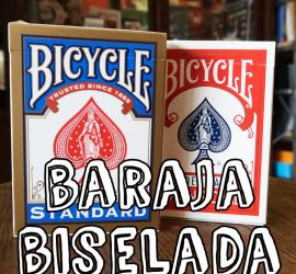 baraja-biselada-bicycle