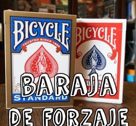 baraja-de-forzaje-bicycle