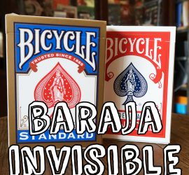 baraja-invisible-bicycle