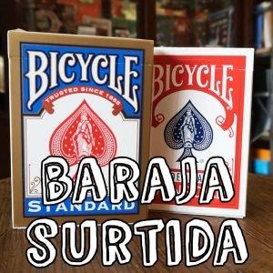 baraja-surtida-bicycle