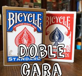 doble-cara-bicycle