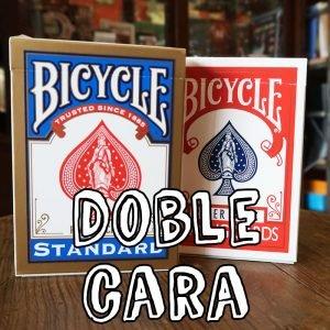 doble-cara-bicycle
