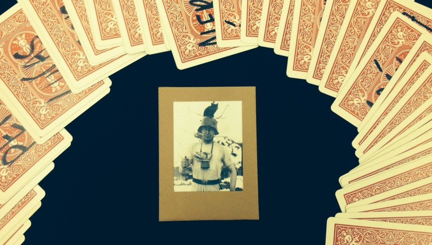 un genio magia estudio tienda online magia madrid