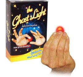 magia estudio tienda online madrid dedo luminoso