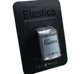 mesika elastics