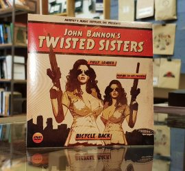 twisted-sisters-john bannon