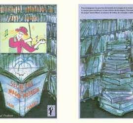 #secretosdemagiapotagia #magia #librosdemagia #magiaestudio #tiendaonline #tiendaenmadrid #madrid
