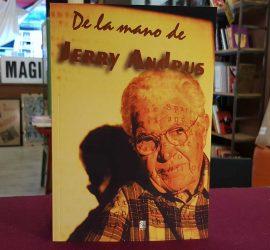 de-la-mano-de-jerry-andrus