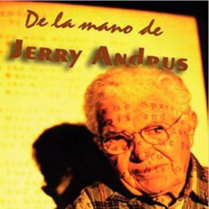 De la mano de Jerry Andrus disponible en Maga Estudio