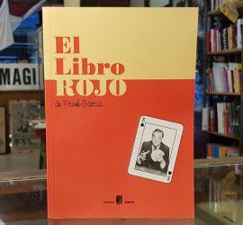 libro-rojo-frank-garcia