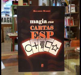 magia-con-cartas-esp