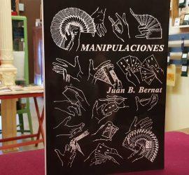 manipulaciones-bernat