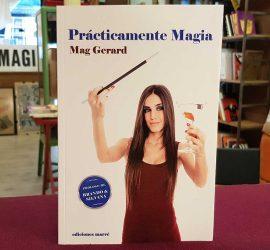 practicamente-magia-mag-gerard