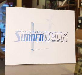 sudden-deck-3