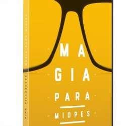 magia-para-miopes