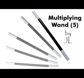 multilyingwand5-full