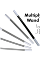 multilyingwand5-full