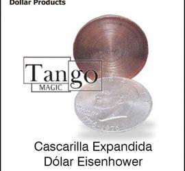 cascarilla-dolar-tango