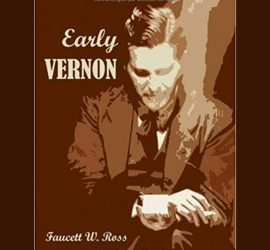 Early Vernon, disponible en Magia Estudio
