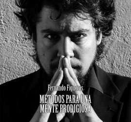 Fernando Figueras