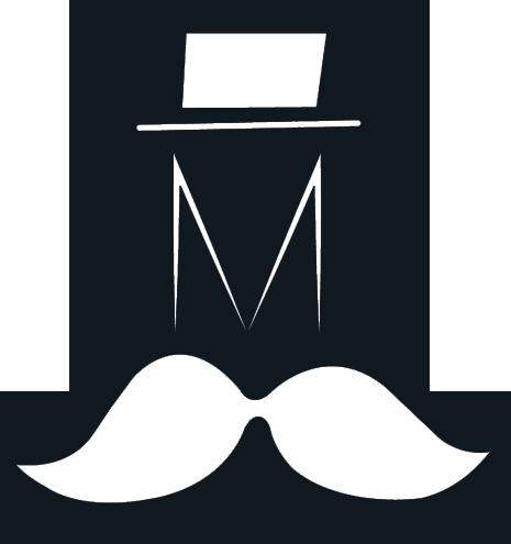 Magia Estudio, tienda de Magia Online