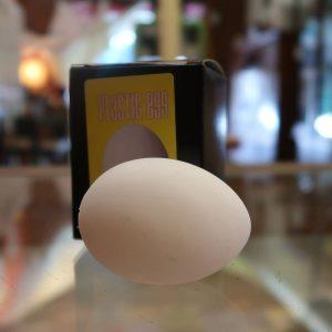 huevo-de-plastico