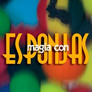 Magia con Esponjas disponible en Magia Estudio