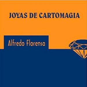 Joyas de Cartomagia, disponible en Magia Estudio