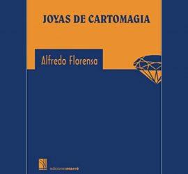 Joyas de la cartomagia disponible en Magia Estudio
