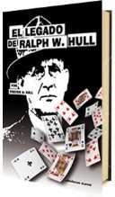 El legado de Ralph W. Hull disponible en Magia Estudio