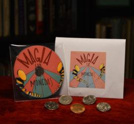 magia-con-monedas