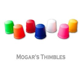 mogarthimbles_mixed-full
