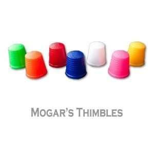 mogarthimbles_mixed-full