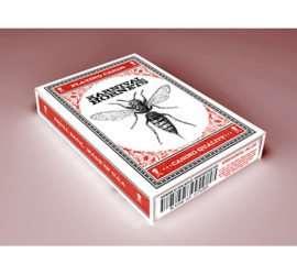 Karnival hornets disponible en magia estudio