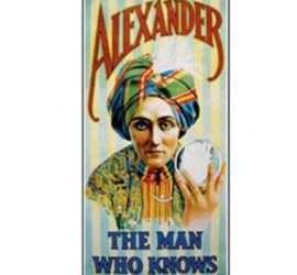 alexander-min